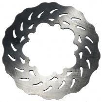 Brake disc VenMini/VenNewage