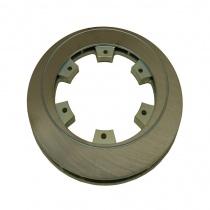 Ven08 compatible Brake disc Ø200x12mm