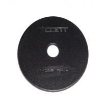 Tillett Nylon Ø51mm x 2mm thick stay washer CIK