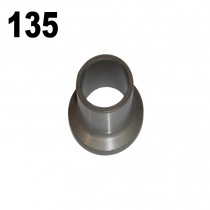 Iame X30 Crankshaft spacer