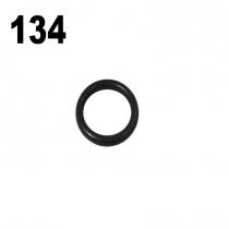 Iame X30 Crankshaft O-ring