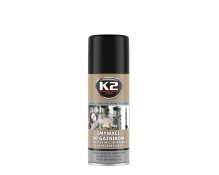 K2 Carburetor cleaner spray 400 ml
