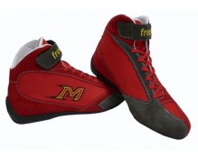 Maranello Freem karting shoes