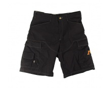 Maranello shorts black