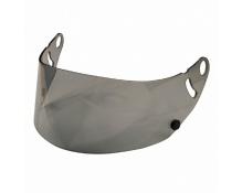 Arai visor light smoke CK-6