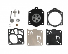 Raket 120 garbureitor repair kit (Walbro WG6/WG8/WG10)(K12-WG)
