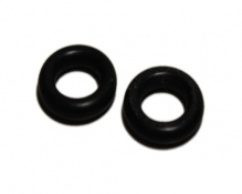 O-ring for safety screw M5