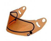 Arai visor antifog amber SK-6/GP-6