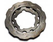 Ven05 Brake disc