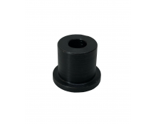 Brake Disc Bushing Mad-Croc Karting MC-01