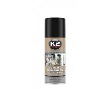 K2 Carburetor cleaner spray 400 ml