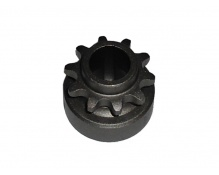 Engine sprocket 10T (iame type)