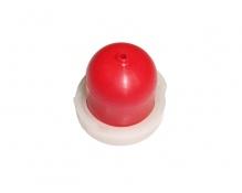 Briggs&Stratton Primer Bulb 5,0-5,5-6,0Hp (B&S#694395)(B&S#496115)