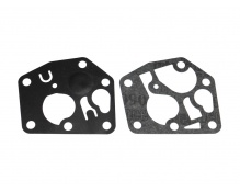 Briggs&Stratton Diaphragm kit 3,5-3,75Hp (B&S#795083)(B&S#495770)