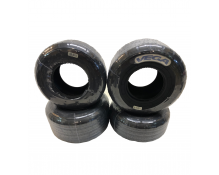 Vega WM1 rain tyre set