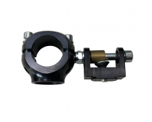 Water pump stand 30mm