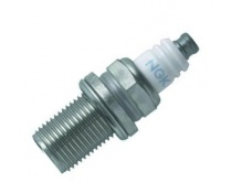 Spark plug NGK R7282-9