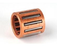 Raket 95/120 Small end bearing