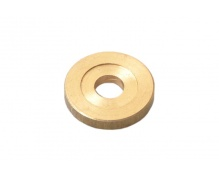 Raket 95 Washer clutch drum