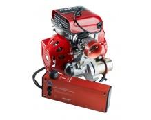 Raket 95 engine