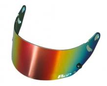 FMV iridium visor red light CK-6