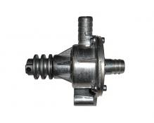 Aluminium Water pump